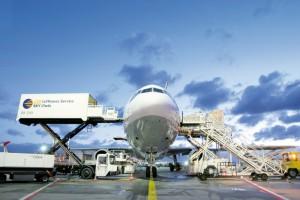 Транспортно-логистическая компания NTime – бесспорные гарантии в надежной доставке грузов в Украину