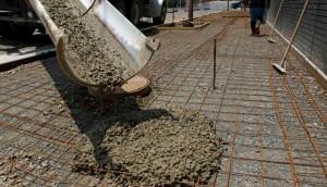Рекомендации по выбору качественного бетона для строительства