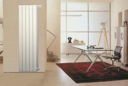 Как правильно выбрать радиатор для отопления вашей квартиры