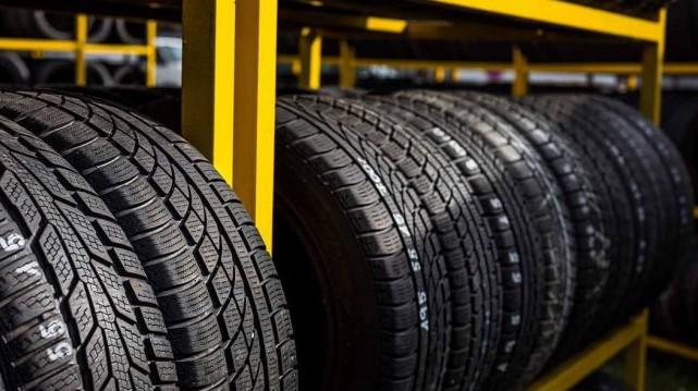 Какие бывают типы летних шин и автомобильных дисков