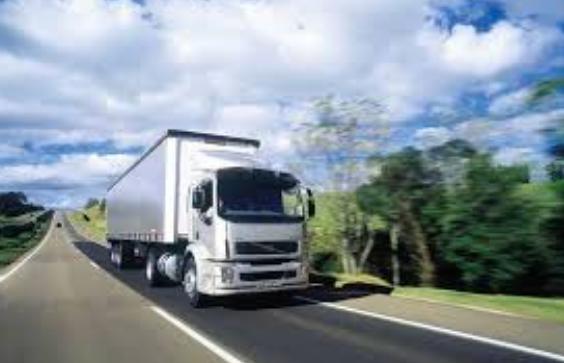 Современные перевозки – какой способ выбрать