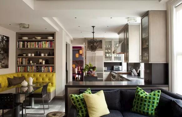 Как подобрать качественную мебель на заказ и сэкономить бюджет