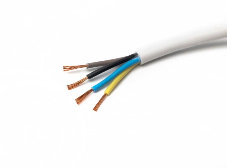 Преимущества кабельно-проводниковой продукции ЗЗЦМ