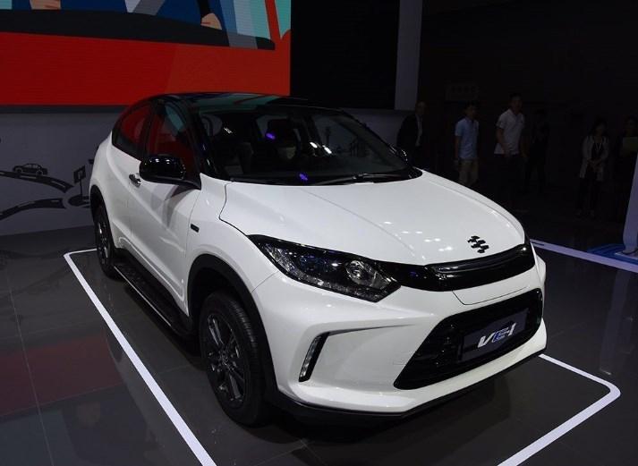 Honda Motor Company: планы на будущее
