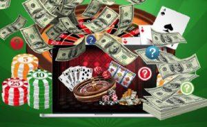 Настольные игры casinotop10.top в Украине: какими они бывают в казино?