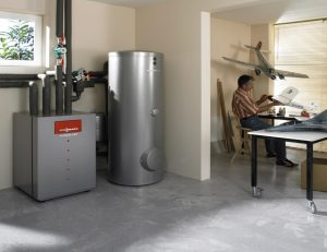 Желаете создать автономную систему отопления? Тогда ваш путь лежит в интернет магазин Energolux