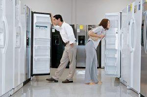Какой выбрать холодильник? Виды и цена