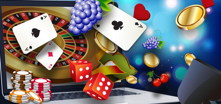 ua казино онлайн