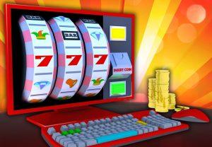 Лучшие автоматы и рейтинг онлайн-казино  лавина казино играть lavina casino