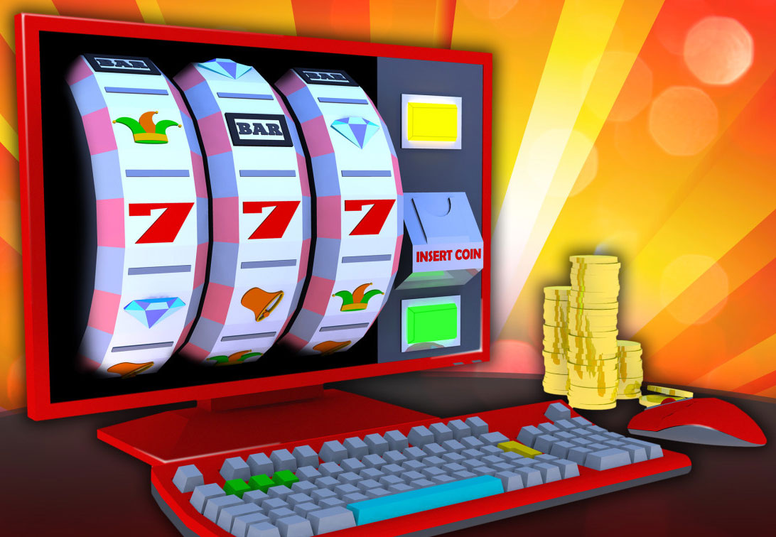 Онлайн автоматы рейтинг казино форум казино онлайн а