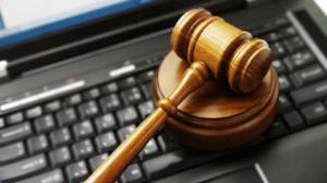 Выбираем опытных специалистов: юрист консультант на все случаи жизни!